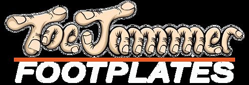 TJFP Logo.png