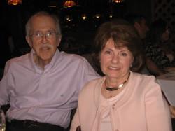 John and Marie
