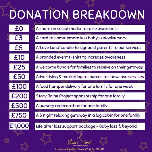 Donation Breakdown.PNG
