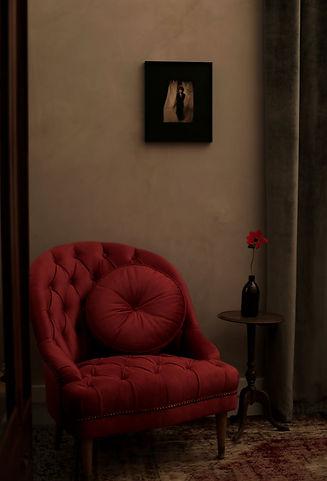 Shila_La-Boheme_Pink-chair.jpg