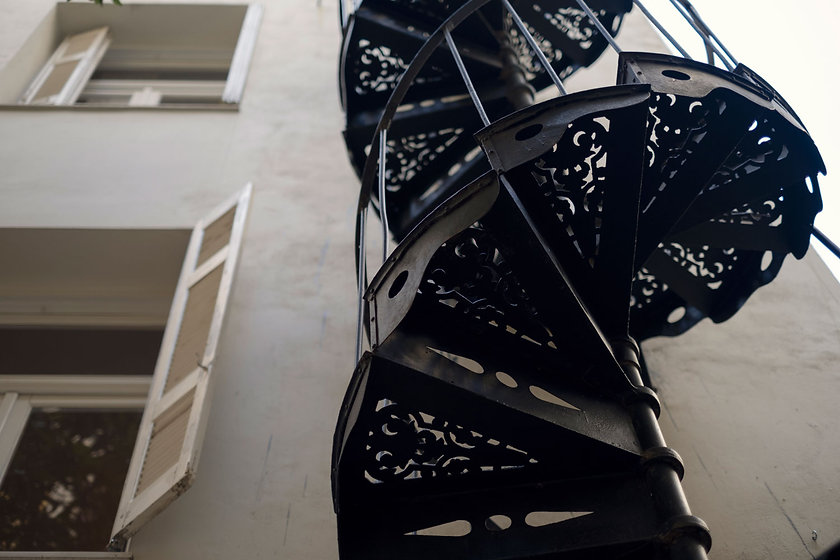 Shila_Garden-Staircase.jpg