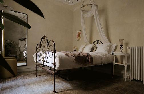 Shila_Attic-Antique_Master-Bedroom.jpg