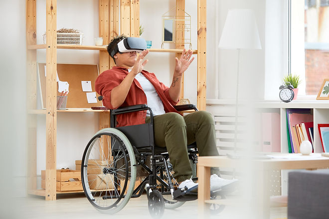 virtual-reality-for-successful-treatment