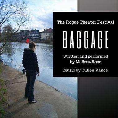 roguebaggage_edited.jpg