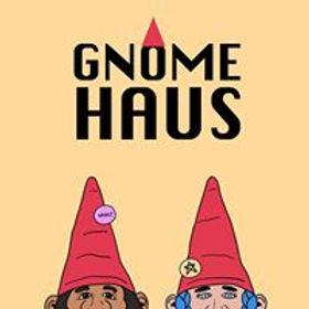 GnomeHaus.jpg