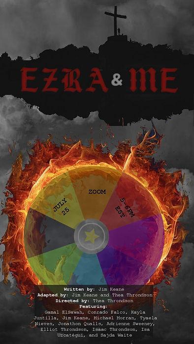 EZRA and Me Poster.jpeg