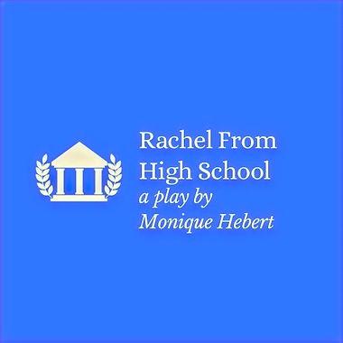 Rachel%20from%20hgih%20school-%20graphic_edited.jpg
