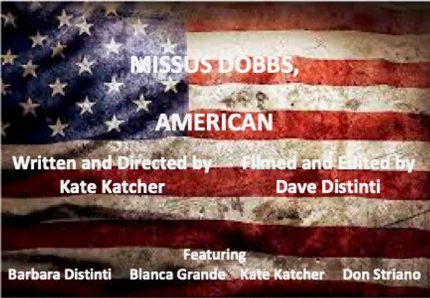 Missus Dobbs Graphic.jpg