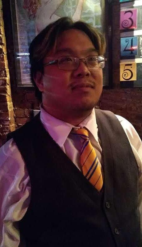 Jonathan G Galvez -Playwright.jpeg
