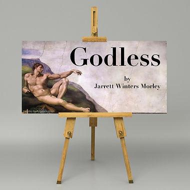 Godless poster FINAL.jpg