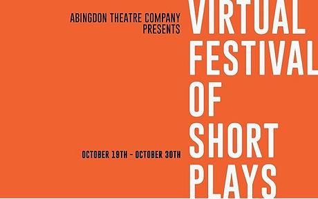 Abingdon Virtual Festival- 2020
