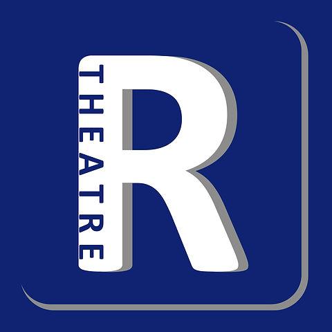 Logo_4c_-_blue_-_RegenTheatre_v2.jpg