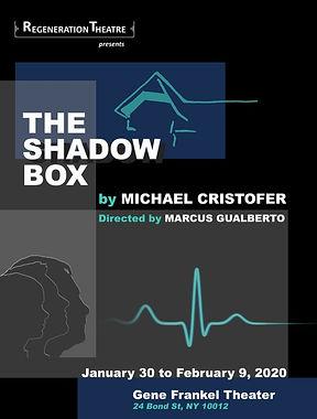 the-shadow-box-11x17-300dpi-final-theatre-copy_orig_edited.jpg
