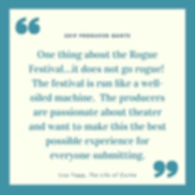 Teal Border Good Morning Quote (1).jpg