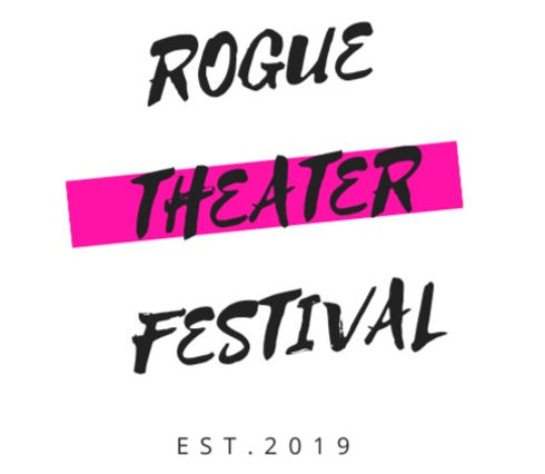 Rogue%20Theater%20Festival_edited.jpg