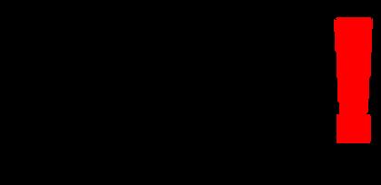 BAAD-Logo-300x146.png