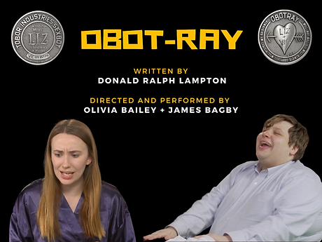 OBOT-RAY_poster.png