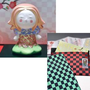 4月10日(土)・11日(日) 大丸 福岡天神店エルガーラ・パサージュ広場に初登場!九州探検隊 魅力発信マルシェに参加します