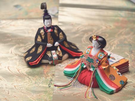 「除災招福 ひな祭り展」神奈川県藤沢市で開催  2/3(水)〜9(火)
