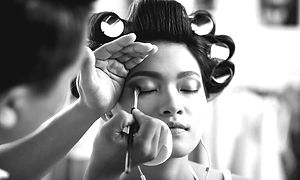 Make-up-for-Bridal-and-Special-Occasions.jpg