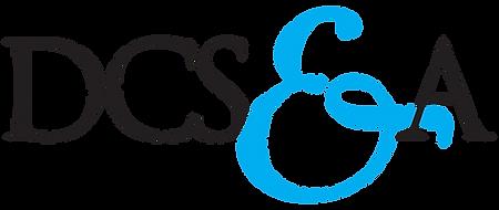 DCSA_Logo_3.png