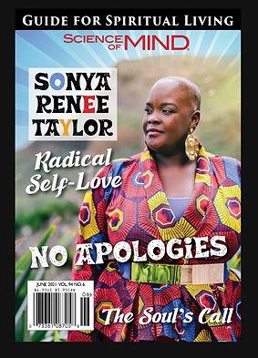 SOM magazine 5.jpg