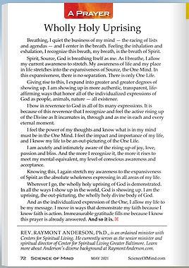 SOM Magazine 4A.jpg