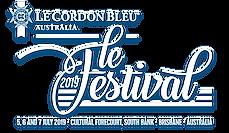 festival-logo-home-cordon-bleu-2019.png