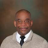 Eugene D. Holden, RScP
