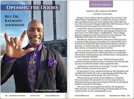 SOM Magazine 3A.jpg