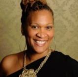 Dr. Roni Ellington