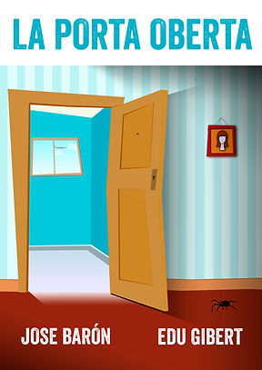 La porta oberta Web.jpg