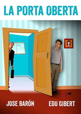 La porta oberta Web figuras.jpg