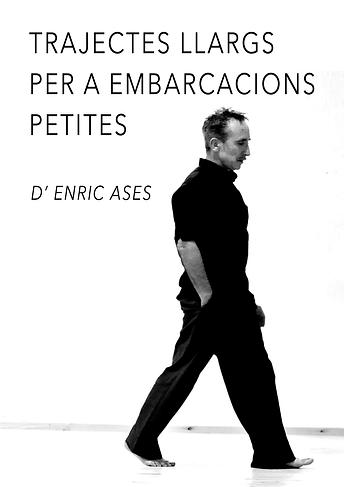 Cartell Enric V2.png