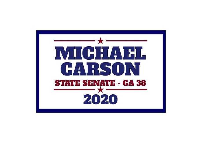 MICHEAL CARSON GA 38 (2)-page-001.jpg