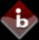 ImagebuildersD88aR01aP01ZL_icon.png