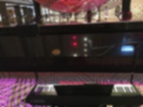 Elec Piano - front view.jpeg