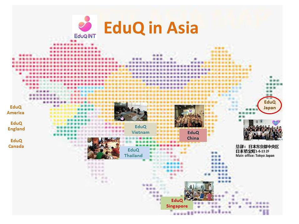 EduQ Asia Map.jpg