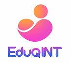 EduQ new logo 1.jpg