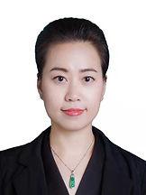 Nicole Zhang 张果.jpg