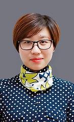 贾丽艳 Jennie Jia.jpg