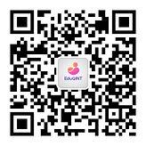 EduQ China 微信公众号.jpg
