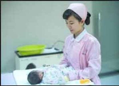 nurse massage baby.jpg