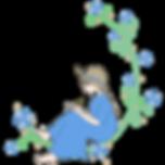 MyCreativeKeepLogoBlue-01.png