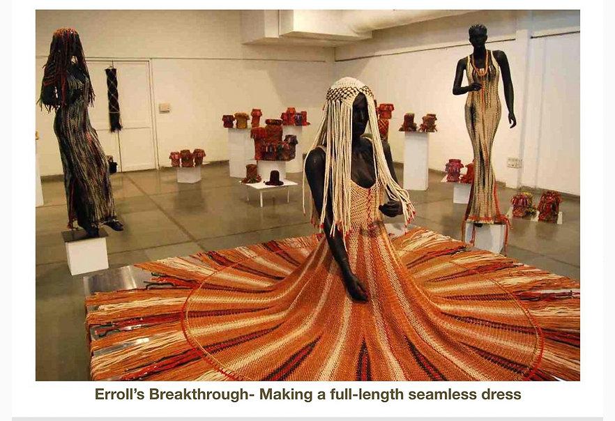 errol seamless dress.jpg