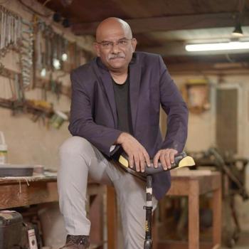 Prof. S. Ram Kumar