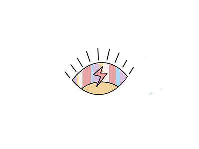 eye ranbow.png