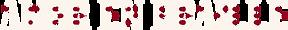 amor en braille alpha 4k.png