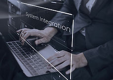 Computer System Data Center Content Template Graphic.jpg