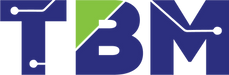 TBM_Logo_Color.png